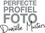 perfecteprofielfoto Logo